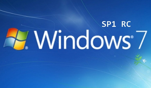 windows7 sp1 download RC upgrade free