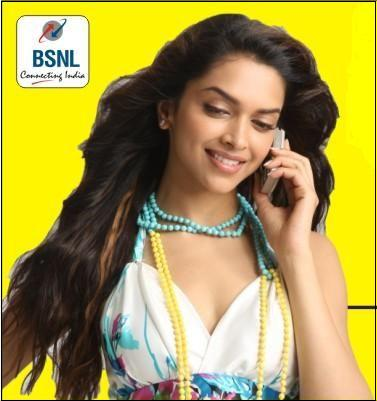 How to Download and view BSNL Landline Bill details online