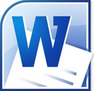 Microsoft Word 2010 Icon How to Enable Developer tab in Word 2010