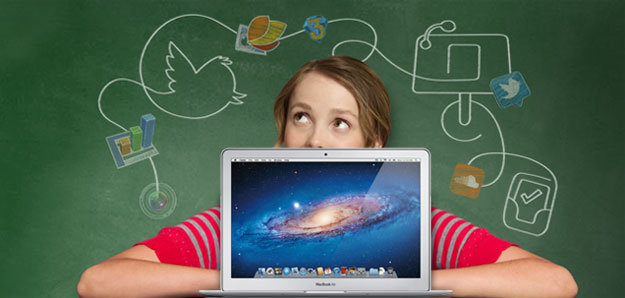5 Most Student Friendly Gadgets of 2012