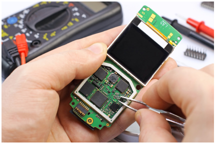 cellular phone repair Cellular Repair School: Good for both personal and professional use