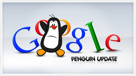 Know About Your Website Status With Google Penguin Update