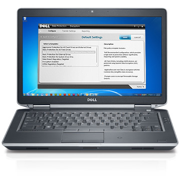 Dell Latitude E6430s Review
