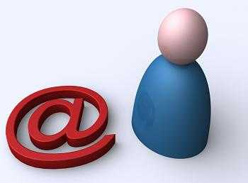 5 Ways to Add an E-mail List to Your Blog