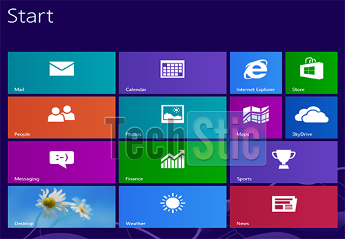Windows 8 USB Setup HOW TO INSTALL WINDOWS 8 WITH USB PEN DRIVE OR FLASH DRIVE