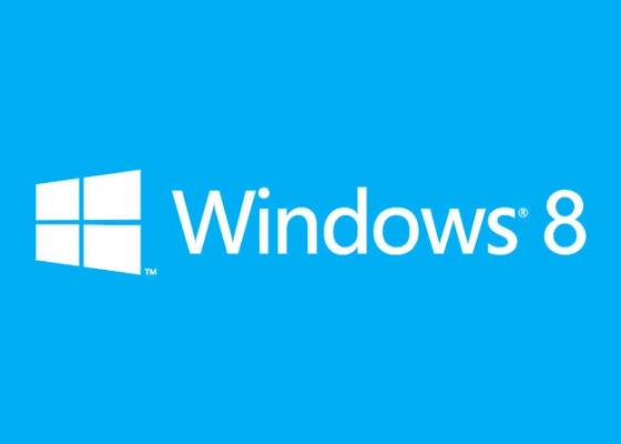 HOW TO INSTALL WINDOWS 8 WITH USB PEN DRIVE OR FLASH DRIVE