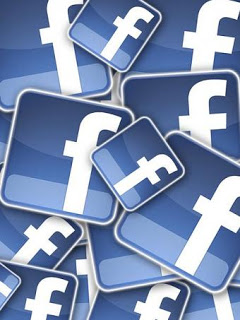 manage multiple Facebook fan pages