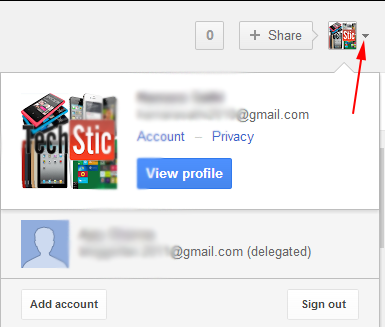 Send Emails from Different Addresses in Gmail