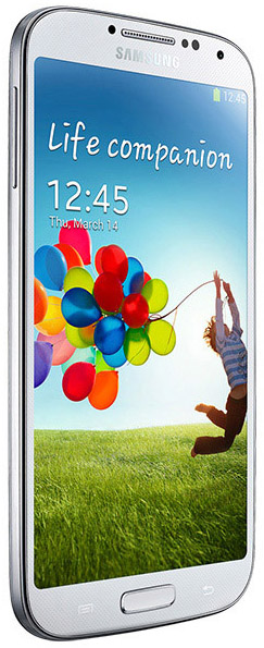 Samsung Galaxy S4 Features and Specifications, Price Review