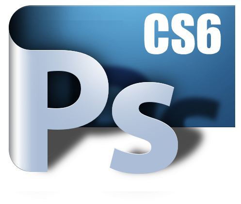 Basic Idea of Adobe Photoshop CS6 Interface