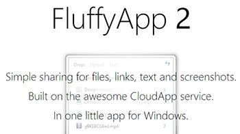 Fluffyapp