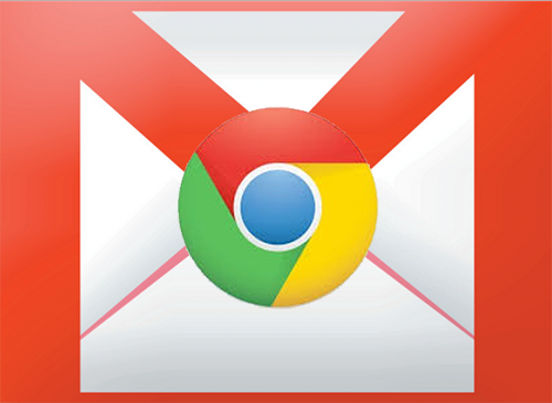 Top Gmail extensions for Chrome