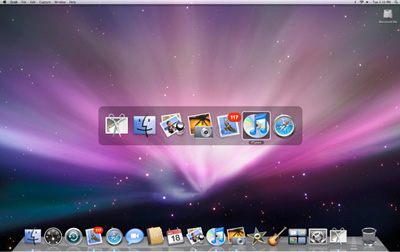 Top Mac OS Apps