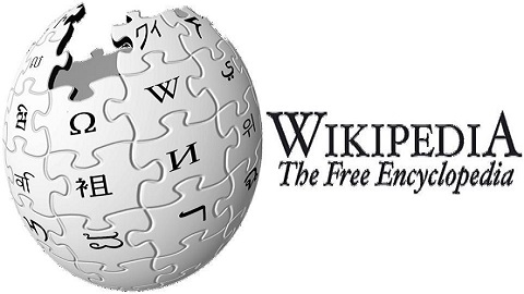 Use Wikipedia Offline