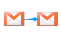 Transfer Gmail Messages to Another Email Address