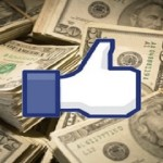 Monetizing Facebook