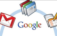 Migrate Google Account